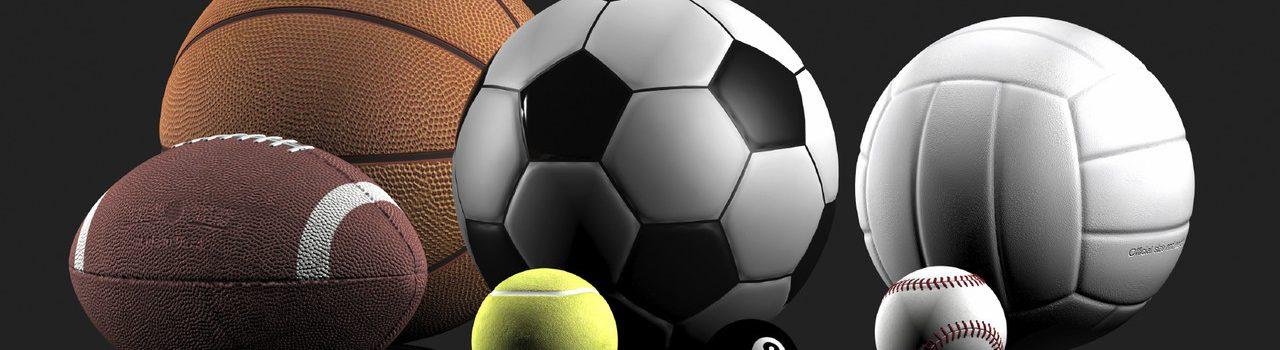 Associazione Culturale e Sportiva Calasanzio Empoli